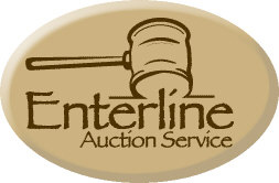 Enterline Auction Service